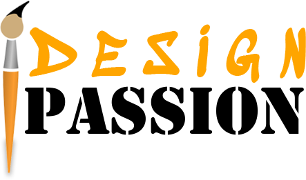 Leading Web Design Company At San Jose Web Design San Jose
